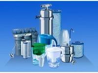 установка фильтра для воды дома