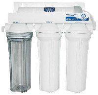 установка фильтра для воды Ангарск