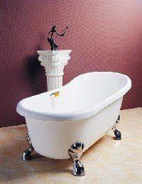 замена ванны Ангарск
