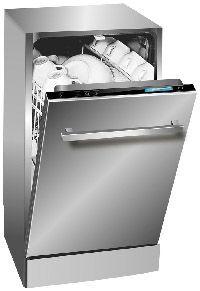 установка посудомоечной машины в Ангарске