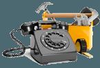 Замена сантехники в Ангарске